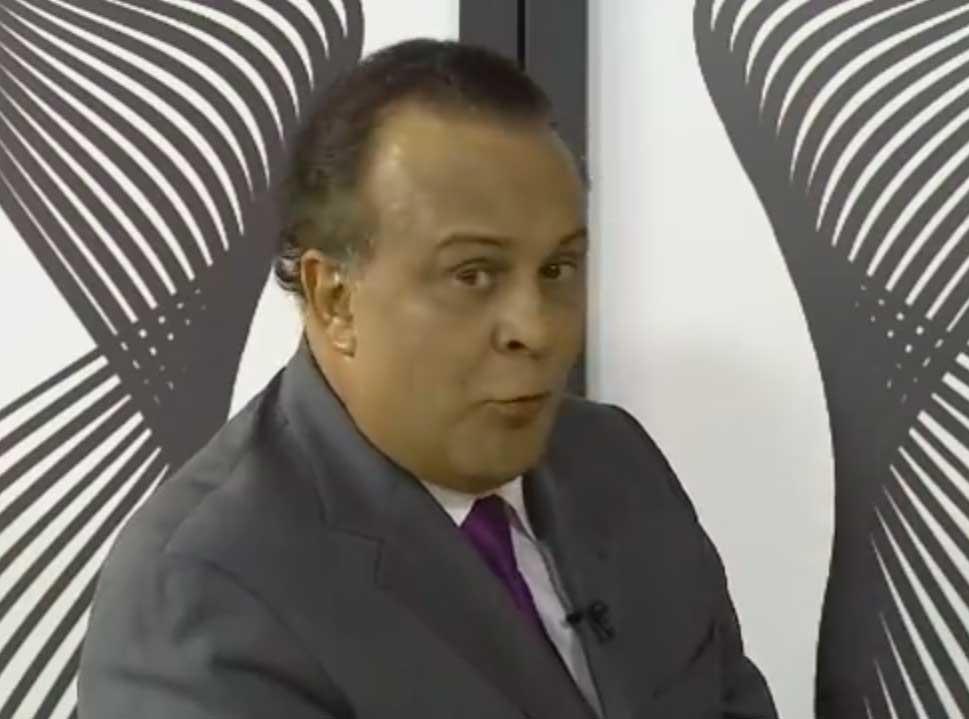Dr. Lair Ribeiro (alimentos que prejudicam a saude)