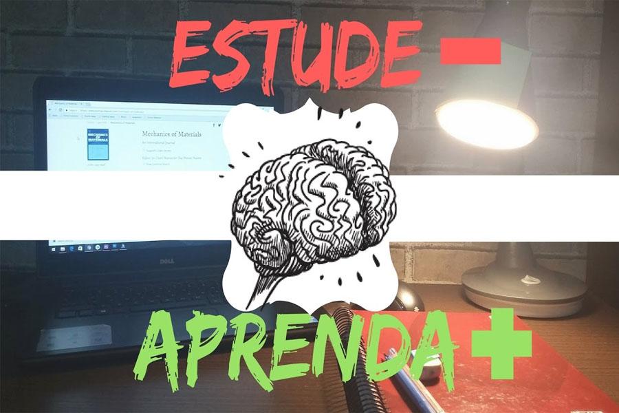 estude-menos-e-aprenda-mais.jpg - Enviado em: 14/03/2018