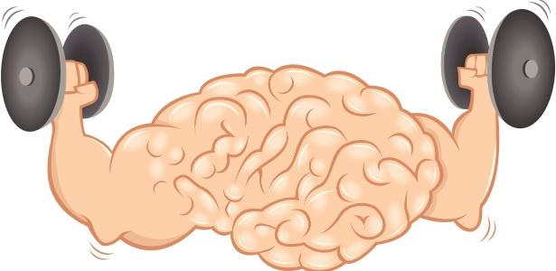 Melhore a performance do seu cérebro com estas duas dicas