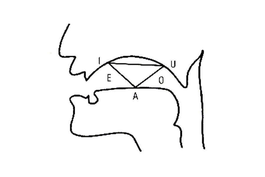 fonemas-vocalicos-ou-fonemas-vogais.jpg - Enviado em: 12/03/2018