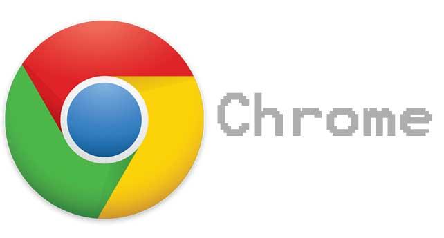Como resolver o problema de fontes serrilhadas no Chrome