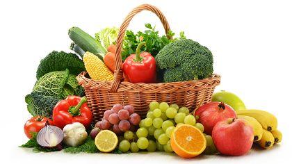 frutas-legumes-sem-metais.jpg - Enviado em: 20/11/2017