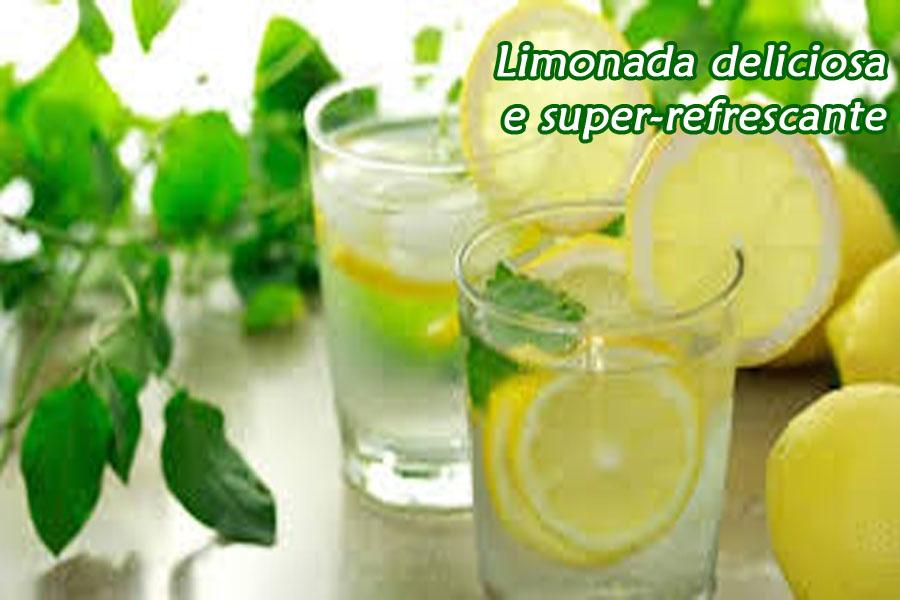 limonada-deliciosa-e-super-refrescante.jpg - Enviado em: 26/12/2017