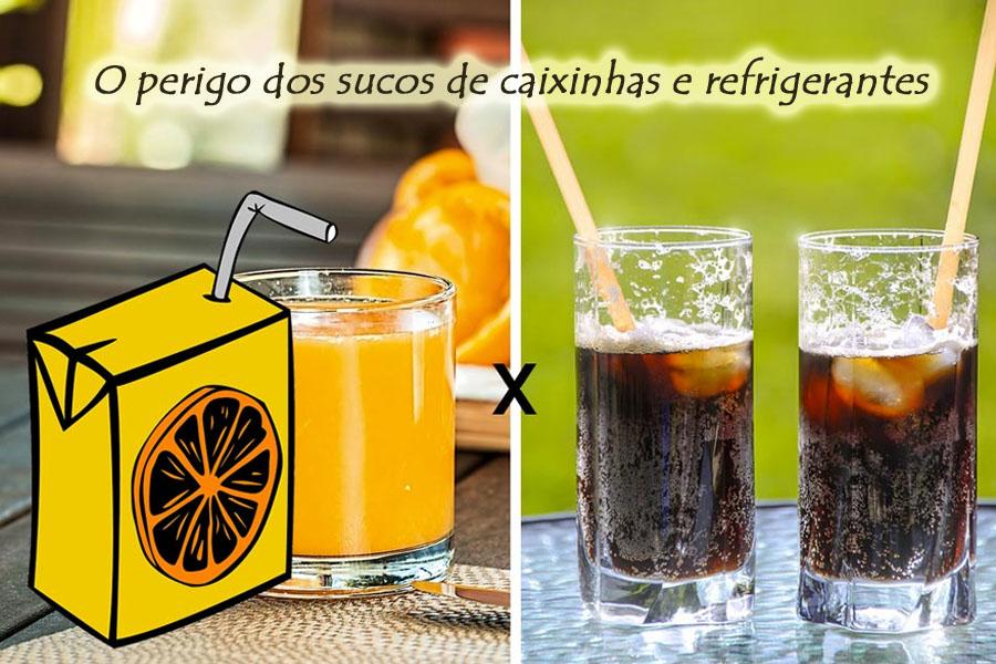 o-perigo-dos-sucos-de-caixinhas-e-refrigerantes.jpg - Enviado em: 18/01/2018