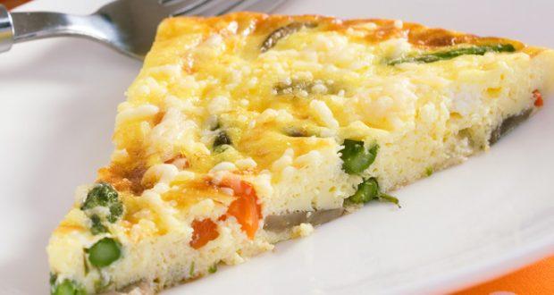 omelete-de-forno.jpg - Enviado em: 22/03/2017