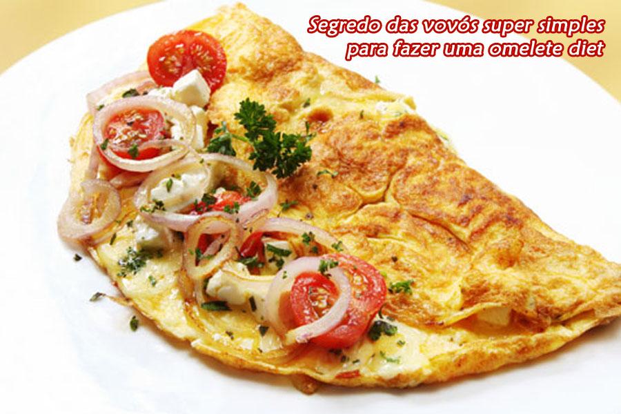 omeletes.jpg - Enviado em: 27/12/2017