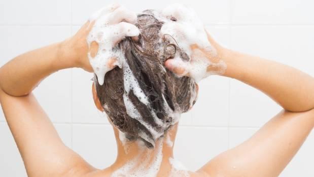 Pré-shampoo: saiba o que é e como fazer um pré-shampoo caseiro