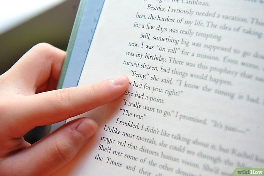 segredos-que-te-tornarao-um-leitor-ainda-melhor-e-que-os-leitores-nao-te-contam-2-segredo.jpg - Envi