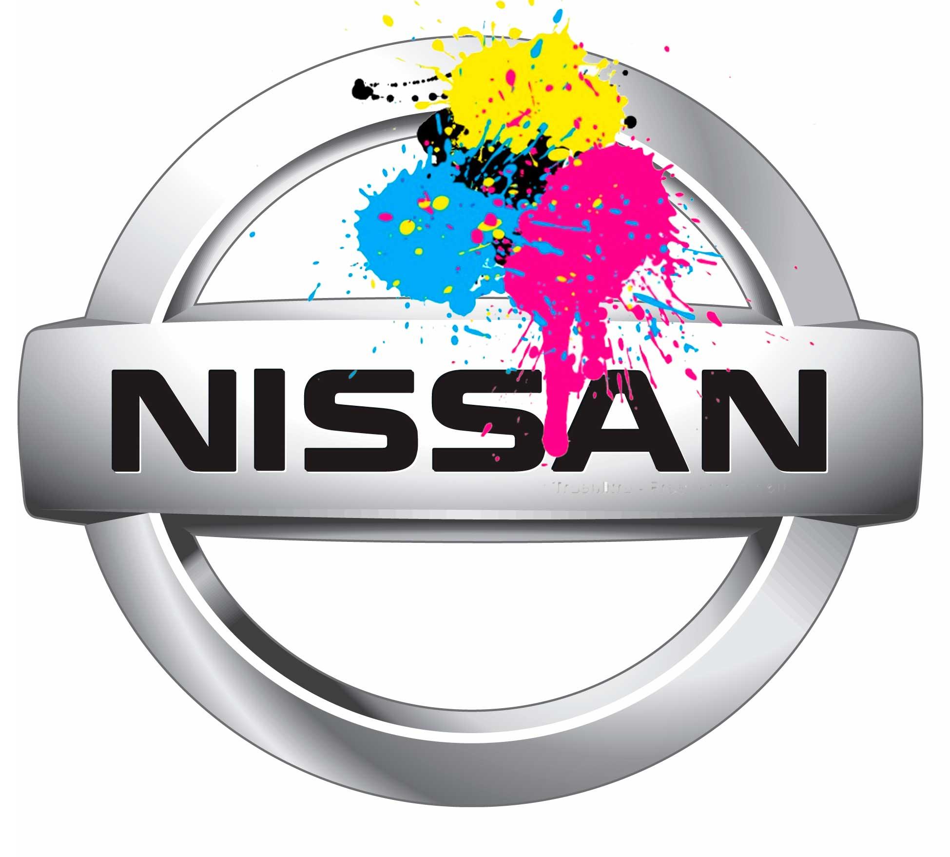 tintas-anti-sujeiras-da-nissan.jpg - Enviado em: 28/04/2014
