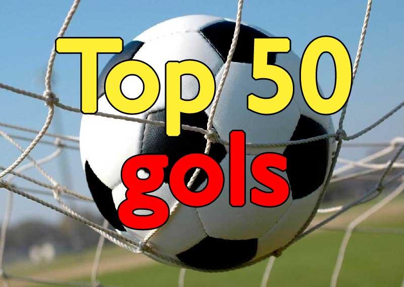 top-50-gols-da-historia-do-futebol.jpg - Enviado em: 29/04/2014