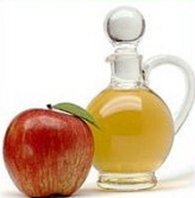 vinagre-de-maca-ajuda-a-emagrecer-e-previne-diabetes.jpg - Enviado em: 26/02/2014