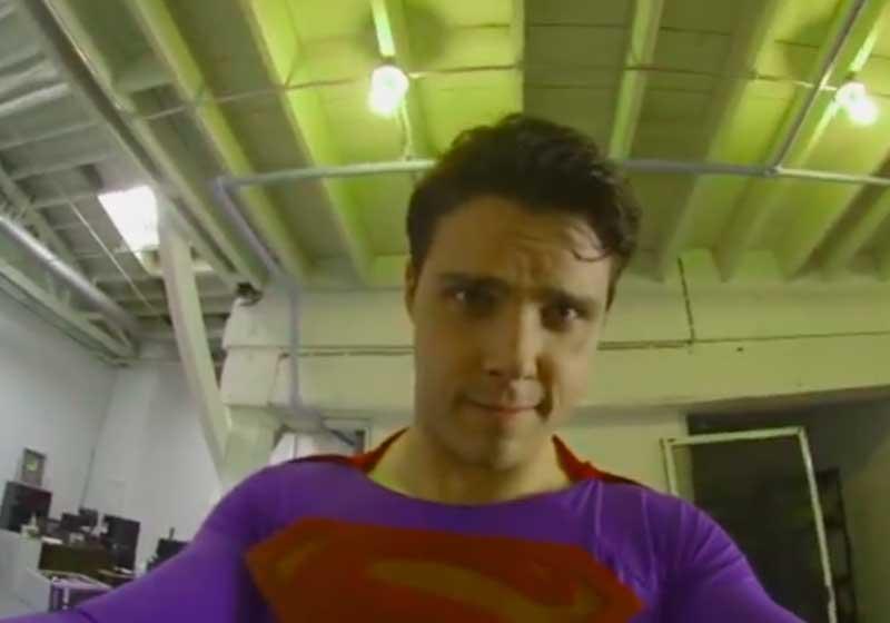 voando-como-o-superman.jpg - Enviado em: 29/06/2014