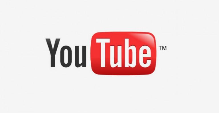 youtube-2014.jpg - Enviado em: 16/01/2015