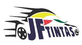 JF Tintas