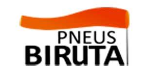 Biruta Pneus