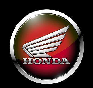 Araripe Honda Concessionária Veículos