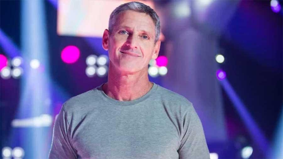 Após infarto, morre Flávio Goldemberg, diretor do 'The Voice Kids'