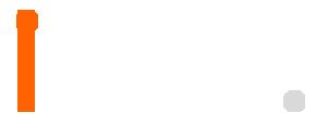 logo ilista