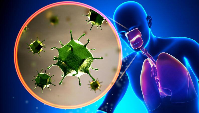 Coronavírus: Qual a diferença entre gripe, resfriado e Covid-19