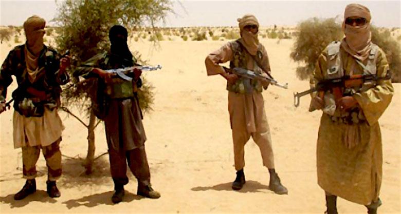 Ameaça de atentado no Afeganistão repercute no mundo