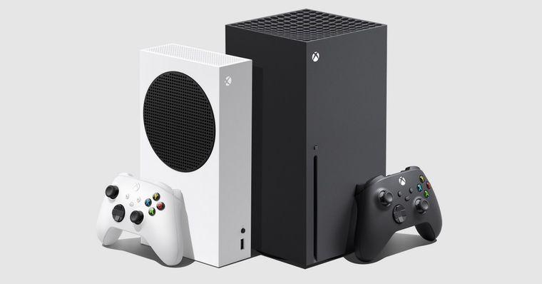 XBOX: Microsoft anuncia redução de preços no Brasil logo após a Sony anunciar