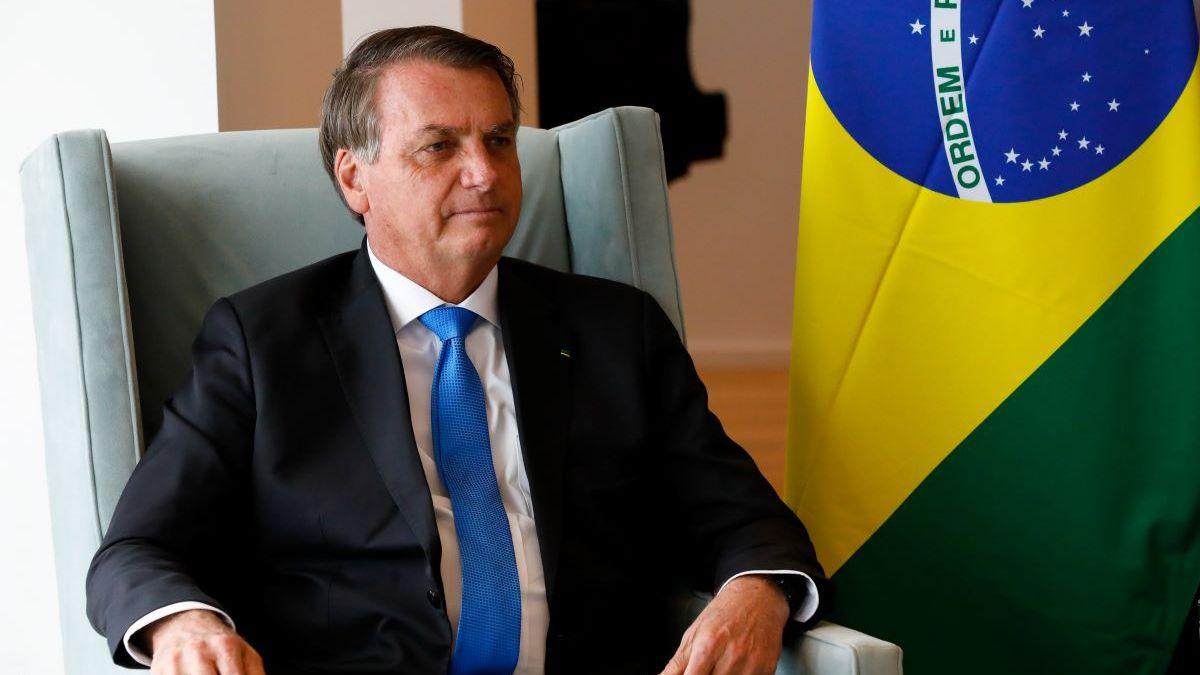 Bolsonaro faz discurso de abertura na ONU ás 10h desta terça-feira (21/09)