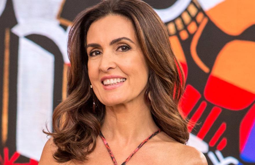 Fátima Bernardes pode está com os dias contados na Globo