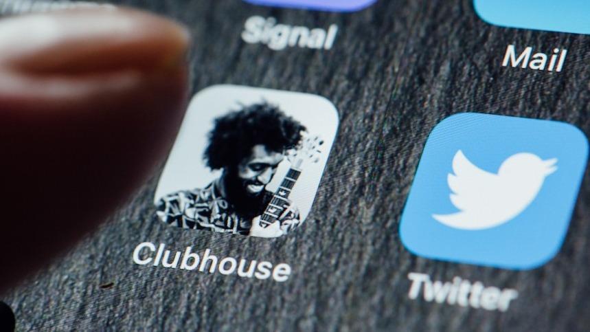 Dados de 3,8 bilhões de números de telefones estão à venda online
