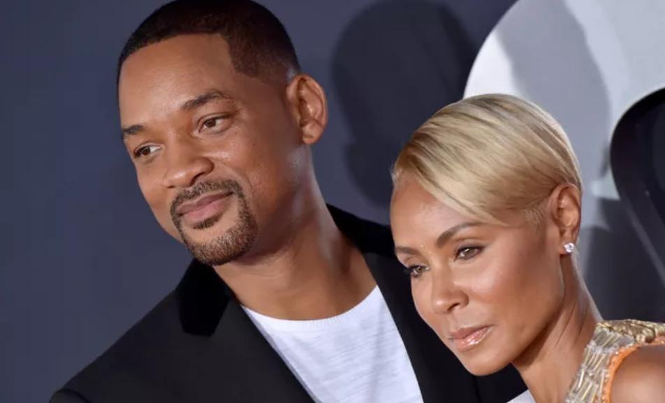 """Casamento de Will Smith com Jada Pinkett não é uma """"prisão"""", ponderou o ator"""