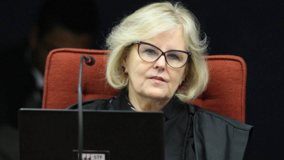 Ministra Rosa Weber suspende MP que dificultava remoção de conteúdo em redes sociais