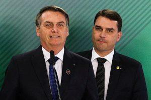 Planalto deve pedir que AGU acione a PGR para arquivar relatório da CPI
