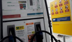 Estados avaliam recorrer ao STF para barrar mudança no ICMS dos combustíveis