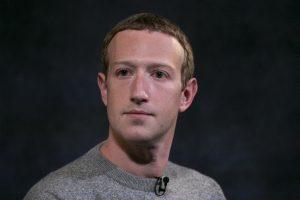 Quantos bilhões perdeu Mark Zuckerberg depois de 7 horas fora do ar?