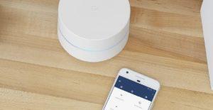 Novo roteador: Google Wifi chega ao Brasil prometendo melhorar a sua internet