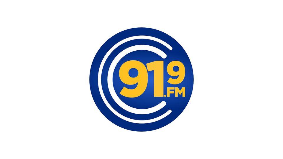 https://www.ilista.com.br/wp-content/uploads/ilista/1224313//logo-radio-iracema-cariri.jpg