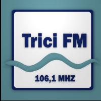 https://www.ilista.com.br/wp-content/uploads/ilista/1233692//tricifm-logo.png