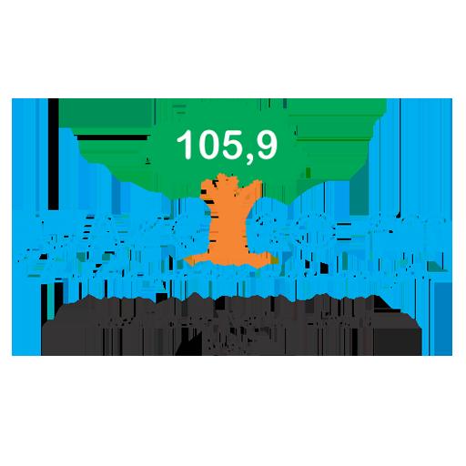 https://www.ilista.com.br/wp-content/uploads/ilista/2051//juazeiro-fm-logo.png