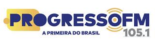 https://www.ilista.com.br/wp-content/uploads/ilista/2353885//logo-progresso-fm.jpeg