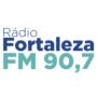 https://www.ilista.com.br/wp-content/uploads/ilista/2354071/fortaleza-fm-90-7-fm_747c3c4.png