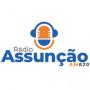 https://www.ilista.com.br/wp-content/uploads/ilista/2354075/radio-assuncao-radio-bandeirantes-620-0-am_a6618f4.png