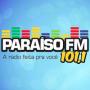 https://www.ilista.com.br/wp-content/uploads/ilista/2354076/paraiso-fm-101-1-fm_bc6e075.png