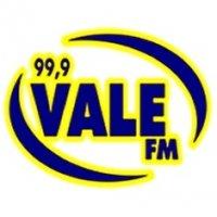 https://www.ilista.com.br/wp-content/uploads/ilista/874//vale-fm-logo.jpg