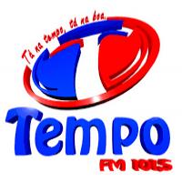 https://www.ilista.com.br/wp-content/uploads/ilista/876//logo-tempo-fm.png